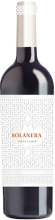 CASTANO SOLANERA RED BLEND 750 ml