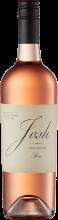 Josh Cellars Rose 750 ml