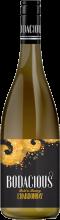 Bodacious Bold & Buttery Chardonnay 750 ml