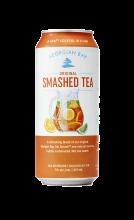 GEORGIAN BAY - SMASHED TEA 473 ml