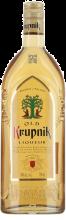 Old Krupnik Honey Liqueur 750 ml