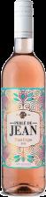 PERLE DE JEAN PINOT GRIGIO ROSE 750 ml