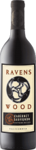 Ravenswood Vintners Blend Cabernet Sauvignon 750 ml