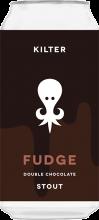 Kilter Brewing Co. - Fudge Stout 473 ml