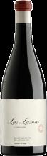 Las Lamas 750 ml