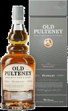Old Pulteney Huddart 750 ml