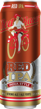 Red Racer Red India Pale Ale (IPA) 500 ml