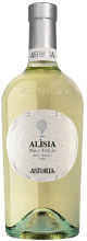Astoria Pinot Grigio delle Venezie DOC 750 ml