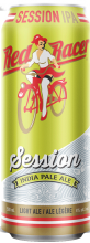 RED RACER SESSION IPA 500 ml