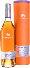 A. DE FUSSIGNY SELECTION COGNAC 750 ml