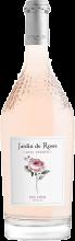 Paul Mas Jardin de Roses 750 ml
