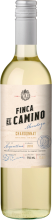 Finca El Camino Chardonnay 750 ml