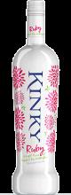 KINKY RUBY LIQUEUR 750 ml