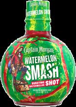 Captain Morgan Watermelon Smash 750 ml