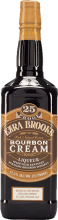 Ezra Brooks Cream 750 ml