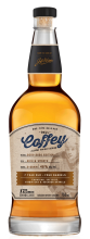 ALUMNI WHISKY SERIES -  PAUL COFFEY 750 ml