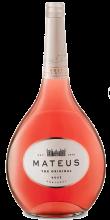 Mateus Rose 1.5 Litre