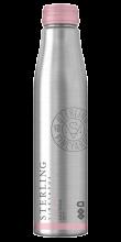 STERLING VINEYARDS ROSE 375 ml