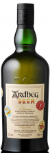 ARDBEG DRUM ISLAY SINGLE MALT SCOTCH WHISKY 750 ml