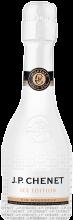 JP CHENET ICE EDITION MOUSSEUX BRUT 200 ml