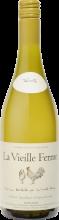La Vieille Ferme Blanc Luberon AC 750 ml