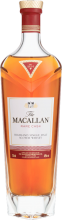 THE MACALLAN RARE CASK SINGLE MALT SCOTCH WHISKY 750 ml