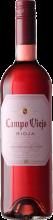 CAMPO VIEJO TEMPRANILLO ROSE 750 ml
