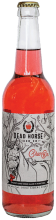 Dead Horse Cider Company - Cherry On Cider 500 ml