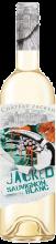 Jacked Sauvignon Blanc 750 ml