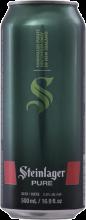 STEINLAGER PURE 500 ml
