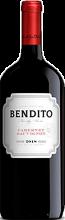 BENDITO CLASSIC CABERNET SAUVIGNON 1.5 Litre