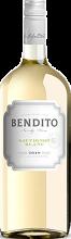 BENDITO CLASSIC SAUVIGNON BLANC 1.5 Litre