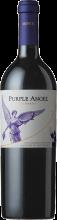 MONTES PURPLE ANGEL 2016 750 ml