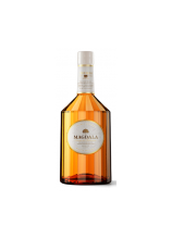 TORRES MAGDALA ORANGE LIQUEUR 750 ml