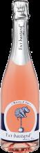 FAT BASTARD SPARKLING ROSE 750 ml