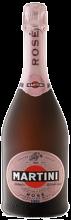 MARTINI ROSSO SPARKLING ROSE 750 ml