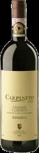 Carpineto Chianti Classico DOCG Riserva 750 ml