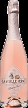 LA VIEILLE FERME RESERVE ROSE SPARKLING 750 ml