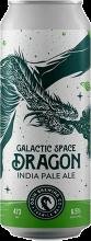 Odin- Galactic Space Dragon 473 ml