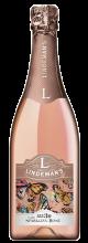 LINDEMANS BIN30 SPARKLING ROSE 750 ml