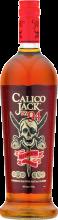 CALICO JACK NO94 SPICED RUM 750 ml