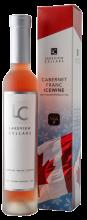 LAKEVIEW CELLARS CABERNET FRANC ICEWINE VQA 200 ml
