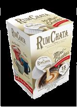 RumChata MiniChatas 375 ml