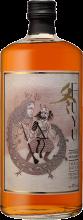 FUYU BLENDED JAPANESE WHISKY 750 ml