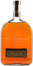 Woodford Reserve Personal Selection 1 Litre