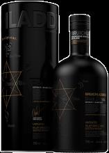 BRUICHLADDICH BLACK ART 7.1 ISLAY SINGLE MALT SCOTCH WHISKY 700 ml