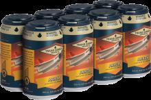 Trans Canada Brewing Arrow India Pale Ale 8 x 355 ml