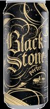 DRIFTWOOD BREWERY BLACKSTONE PORTER 473 ml
