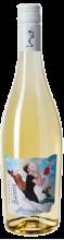 Prayers of Saints Chardonnay 750 ml