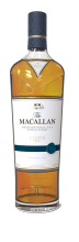 The Macallan Estate Single Malt Scotch Whisky 750 ml